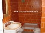 10 Penna in Teverina Umbria huis te koop
