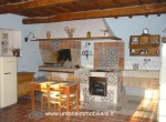 12 Penna in Teverina Umbria huis te koop