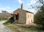 Roccastrada, Grosseto - Huis te koop in Toscane