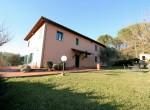 Firenze, Castelfiorentino - Huis te koop in Toscane - Villa in Italie
