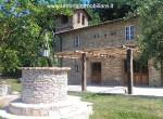 3 Penna in Teverina Umbria huis te koop