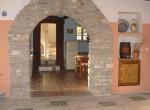 7 Penna in Teverina Umbria huis te koop