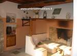 8 Penna in Teverina Umbria huis te koop