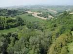 Agriturismo te koop in Petritoli, Le Marche, Italie 12