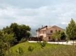 Agriturismo te koop in Petritoli, Le Marche, Italie 2