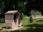 Agriturismo te koop in Petritoli, Le Marche, Italie 5