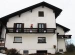 Alpe Cimbra, Trentino - Familiehotel te koop 1