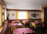 Alpe Cimbra, Trentino - Familiehotel te koop 10