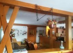 Alpe Cimbra, Trentino - Familiehotel te koop 11