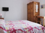 Alpe Cimbra, Trentino - Familiehotel te koop 15