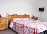 Alpe Cimbra, Trentino - Familiehotel te koop 17