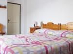 Alpe Cimbra, Trentino - Familiehotel te koop 19