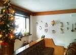 Alpe Cimbra, Trentino - Familiehotel te koop 2