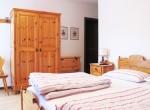 Alpe Cimbra, Trentino - Familiehotel te koop 20