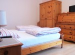Alpe Cimbra, Trentino - Familiehotel te koop 21