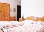 Alpe Cimbra, Trentino - Familiehotel te koop 22