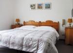 Alpe Cimbra, Trentino - Familiehotel te koop 24