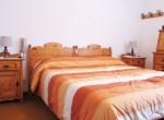 Alpe Cimbra, Trentino - Familiehotel te koop 25