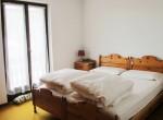 Alpe Cimbra, Trentino - Familiehotel te koop 26