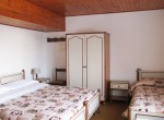 Alpe Cimbra, Trentino - Familiehotel te koop 27