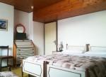 Alpe Cimbra, Trentino - Familiehotel te koop 28