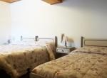 Alpe Cimbra, Trentino - Familiehotel te koop 29