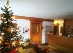 Alpe Cimbra, Trentino - Familiehotel te koop 3