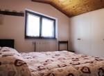 Alpe Cimbra, Trentino - Familiehotel te koop 30Alpe Cimbra, Trentino - Familiehotel te koop 30