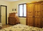 Alpe Cimbra, Trentino - Familiehotel te koop 31