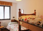 Alpe Cimbra, Trentino - Familiehotel te koop 32