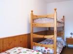 Alpe Cimbra, Trentino - Familiehotel te koop 33