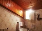 Alpe Cimbra, Trentino - Familiehotel te koop 35