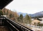 Alpe Cimbra, Trentino - Familiehotel te koop 38
