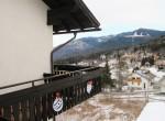 Alpe Cimbra, Trentino - Familiehotel te koop 39