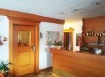 Alpe Cimbra, Trentino - Familiehotel te koop 4