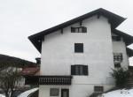 Alpe Cimbra, Trentino - Familiehotel te koop 40