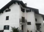 Alpe Cimbra, Trentino - Familiehotel te koop 41