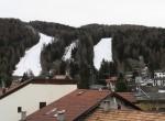 Alpe Cimbra, Trentino - Familiehotel te koop 42