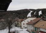 Alpe Cimbra, Trentino - Familiehotel te koop 43