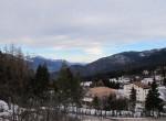 Alpe Cimbra, Trentino - Familiehotel te koop 44