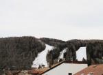 Alpe Cimbra, Trentino - Familiehotel te koop 45