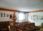 Alpe Cimbra, Trentino - Familiehotel te koop 5