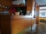 Alpe Cimbra, Trentino - Familiehotel te koop 6