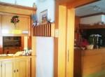 Alpe Cimbra, Trentino - Familiehotel te koop 7