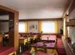 Alpe Cimbra, Trentino - Familiehotel te koop 8