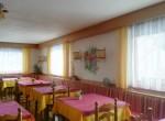 Alpe Cimbra, Trentino - Familiehotel te koop 9