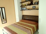 Appartement aan het strand van Marina di Grosseto Toscane te koop 1
