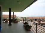 Appartement aan het strand van Marina di Grosseto Toscane te koop 2