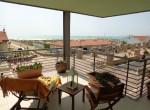 Appartement aan het strand van Marina di Grosseto Toscane te koop 4