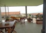 Appartement aan het strand van Marina di Grosseto Toscane te koop 5